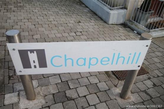 chapelhill4