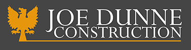 Joe Dunne Construction