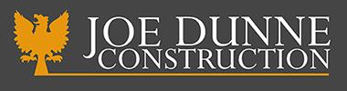 Joe Dunne Construction